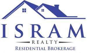 isram-intro-logo